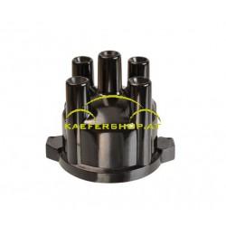 Verteilerkappe Bosch 9050