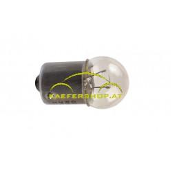 Glühlampe, Kennzeichenleuchte 12V, 5W