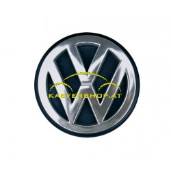 Emblem, Heckklappe, Bus T2/T3