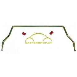 Stabilisator, vorne, 22 mm, 1302/1303, -7.73