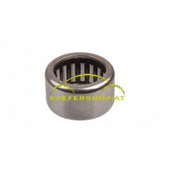 Nadellager für Hohlschraube / Kurbelwelle