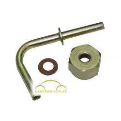 Tankanschluss, 6 mm