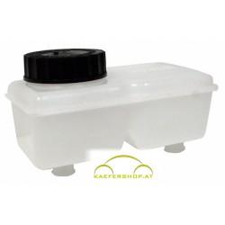 Bremsflüssigkeitsbehälter, T3