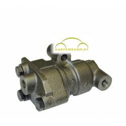 Bremsdruckminderer, T3, 8.82-7.92