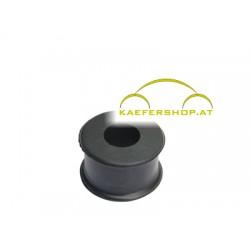 Gummilager, Stabilisatorstütze oben,19mm