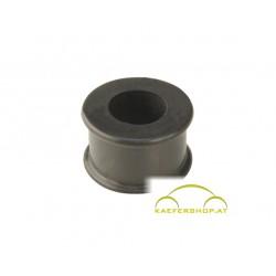 Gummilager, Stabilisatorstütze oben,23mm
