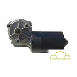 Wischermotor vorne, T3/Scirocco 2