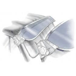 Sonnenschute, T1, rauch, 10.52-7.67