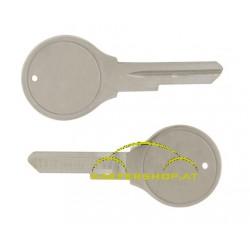 """Schlüsselrohling, Profil """"SG"""", 1.52-7.59"""