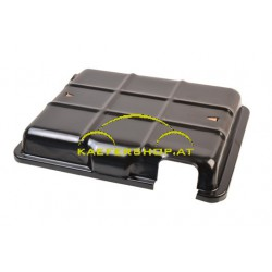 Batterieabdeckung, 6 Volt, 77Ah Batterie