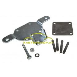Adapter-Kit Kurbelgehäuse Typ 1-Motore
