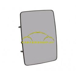 Spiegelglas, Außenspiegel elektrisch (konvex)