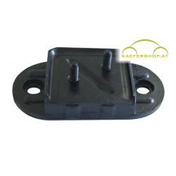 Getriebelager, Gummi/Metall, vorne, bis 59/.62-.67