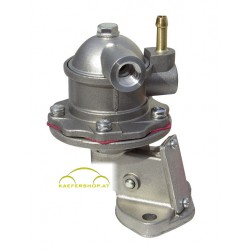 Benzinpumpe, 1200 ccm, 8.60-7.65