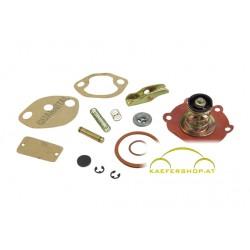 Reparatursatz, Benzinpumpe, 60-65