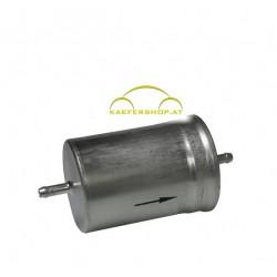 Benzinfilter, ACD-Motor 1600i
