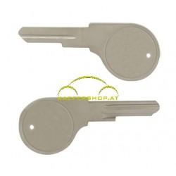 Schlüsselrohling, Profil...
