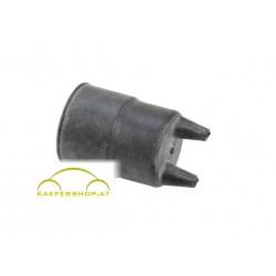 Schutzkappe für Bremslichtschalter, 2-polig