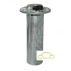 Vorratsgeber (Tauchrohrgeber) 1302/1303, -7.74, Tanktiefe: 15 cm