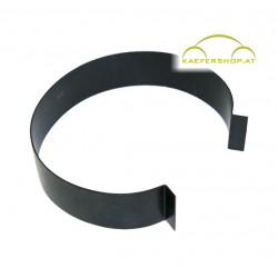 Kolbenring-Spannband, 83-87 mm
