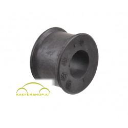 Gummilager Stabilisatorstütze oben, 21mm