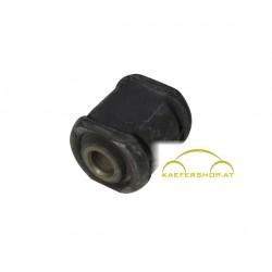 Gummilager Lenkgetriebe, T3